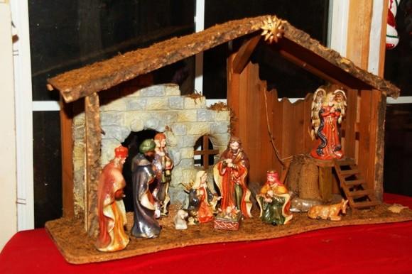 Christmas Decor 036